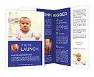 0000033985 Brochure Templates
