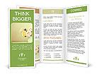 0000033988 Brochure Templates