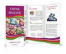 0000034002 Brochure Templates