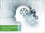 0000034009 Шаблоны презентаций PowerPoint