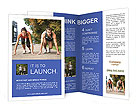 0000034014 Brochure Templates