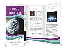 0000034015 Brochure Templates