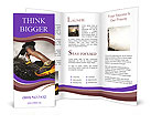 0000034019 Brochure Templates