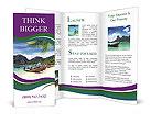 0000034023 Brochure Templates