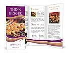 0000034024 Brochure Templates