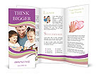 0000034029 Brochure Templates