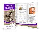 0000034031 Brochure Templates