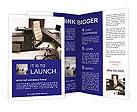0000034034 Brochure Templates