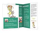 0000034037 Brochure Templates