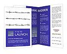 0000034039 Brochure Templates