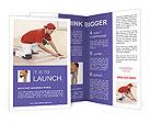 0000034043 Brochure Templates