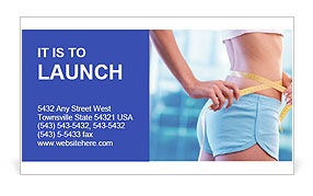0000034047 Business Card Templates