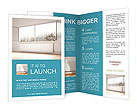 0000034049 Brochure Templates