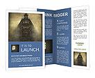 0000034058 Brochure Templates