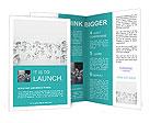 0000034060 Brochure Templates