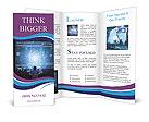 0000034061 Brochure Templates