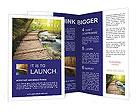 0000034063 Brochure Templates