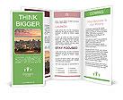 0000034064 Brochure Templates