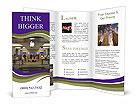 0000034068 Brochure Templates