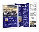 0000034070 Brochure Templates