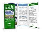 0000034074 Brochure Templates
