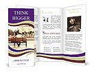 0000034084 Brochure Templates