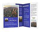 0000034085 Brochure Templates