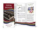 0000034092 Brochure Templates