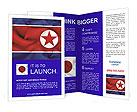 0000034102 Brochure Templates