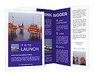 0000034110 Brochure Templates