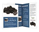 0000034112 Brochure Templates
