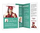 0000034113 Brochure Templates