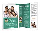 0000034121 Brochure Templates