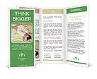 0000034124 Brochure Templates