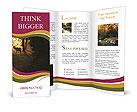 0000034128 Brochure Templates