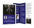 0000034129 Brochure Templates
