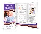0000034131 Brochure Templates