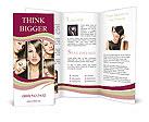 0000034132 Brochure Templates