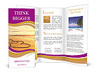 0000034133 Brochure Templates