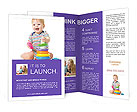 0000034134 Brochure Templates