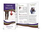 0000034137 Brochure Templates