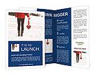 0000034138 Brochure Templates