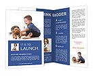 0000034146 Brochure Templates