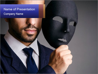 0000034152 PowerPoint Template