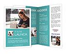 0000034154 Brochure Templates