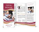 0000034158 Brochure Templates