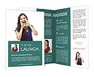 0000034163 Brochure Templates
