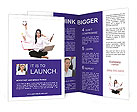 0000034167 Brochure Templates