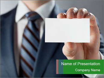 0000034170 PowerPoint Template