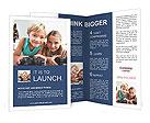0000034175 Brochure Templates